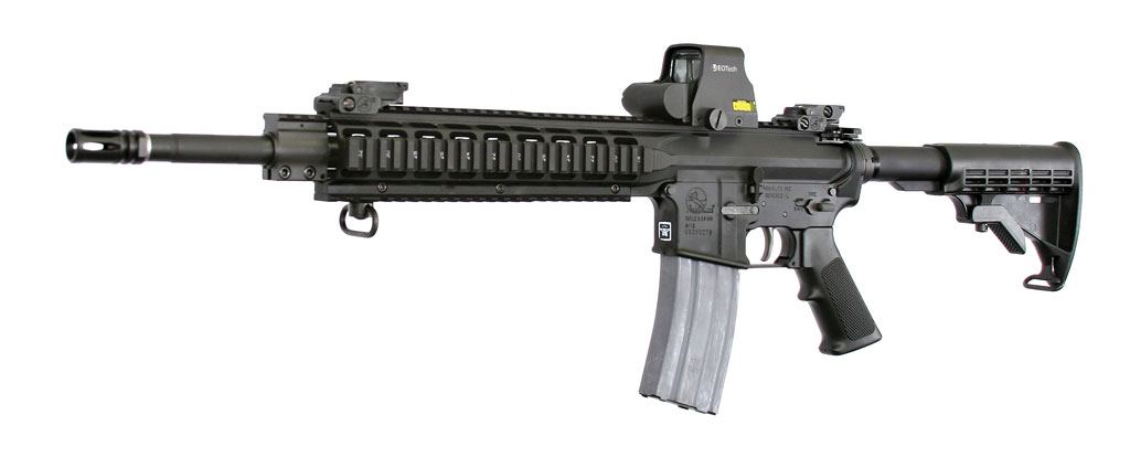 AR15Tactical.net - AR15 AR-15 M4 Customizing Resource ...