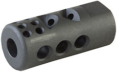 Smith Enterprise AR-15 Muzzle Brake