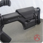 Magpul PRS Precision Adjustable Buttstock