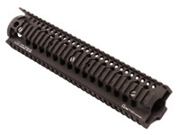 Daniel Defense Omega Rail
