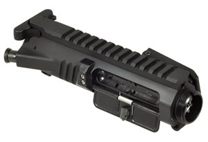 JP RIFLES PSC-11 Side-Charge Upper Receiver Kit