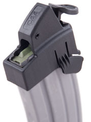 CAA Command Arms M16/ AR15 Magazine Loader ML556