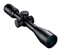 Nikon M-223 AR-15 Scope