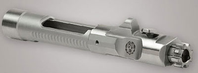 ruger sr556 bolt carrier