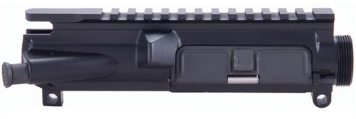 BEAVER CREEK ARMORY AR-15/M16 UPPER RECEIVER ASSEMBLY