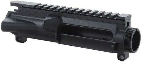 DS ARMS AR-15/M16 STRIPPED FLATTOP UPPER RECEIVER