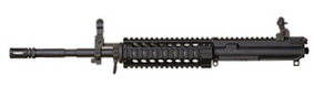 Sabre Defence M4 Tactical Carbine Upper Receiver